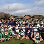 0616_Rugby-2