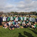 0616_Rugby-3