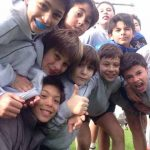 0616_Triangular rugby