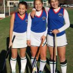 North-South M1_Hockey reps