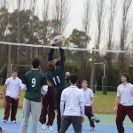 Torneo ADE Volley Boys-8
