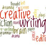0716_ESSARP Creative Writing Competition_WordCloud