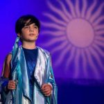 Primary Play 2016_10