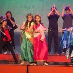 Primary Play 2016_11
