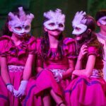 Primary Play 2016_15
