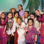 Primary Play 2016_3