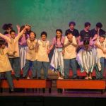 Primary Play 2016_9