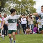 1016-primary-sports-14bis