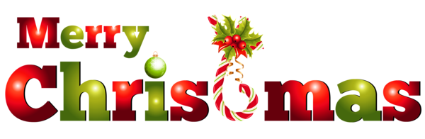 transparent_merry_christmas_decor_png_clipart